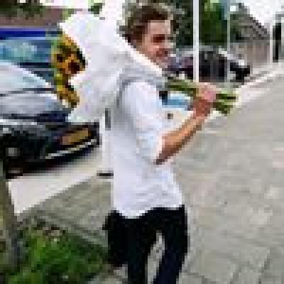 G.J. zoekt een Appartement in Roermond