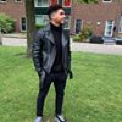 Yeremy zoekt een Appartement in Roermond