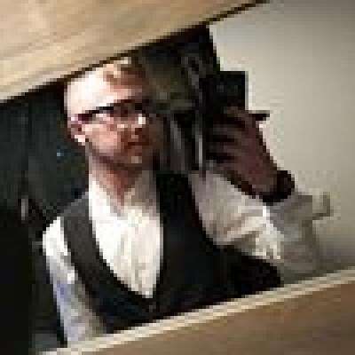 Mitch zoekt een Appartement in Roermond