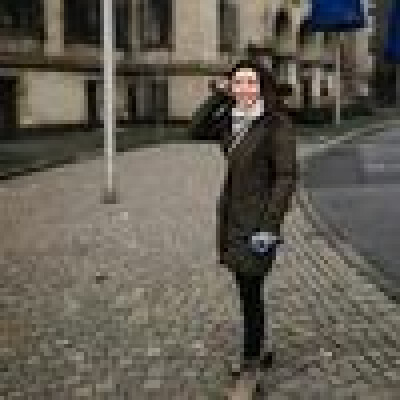 Viola zoekt een Kamer in Roermond