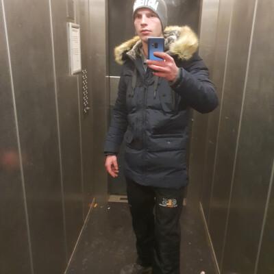 Denny zoekt een Kamer / Appartement in Roermond