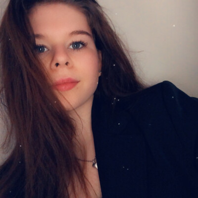 Tiffany is looking for a Room / Apartment in Roermond