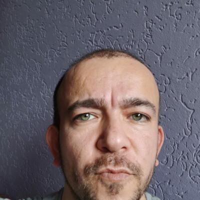 Mehmet zoekt een Kamer in Roermond