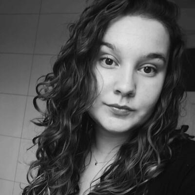 Sanne zoekt een Kamer in Roermond