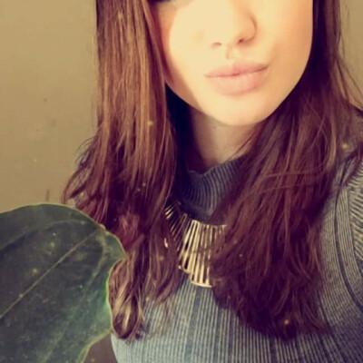 Samantha zoekt een Appartement in Roermond